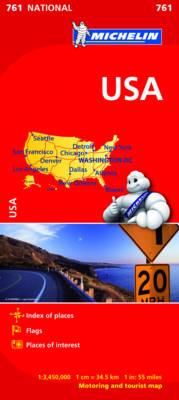 Usa Map Xarths Hnwmenwn Politeiwn Amerikhs H P A