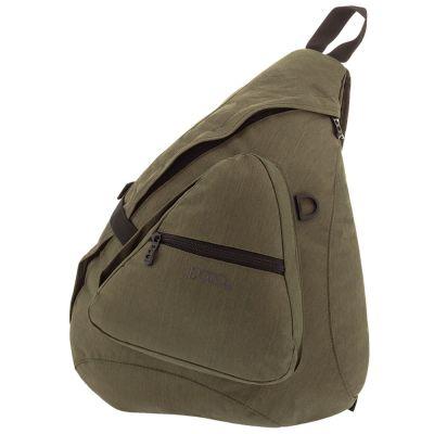 ΤΣΑΝΤΑ BODY BAG (907960-31)